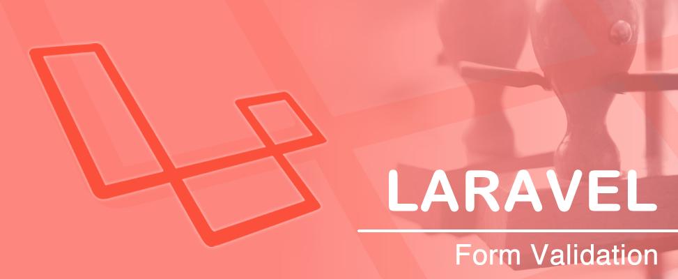 laravel-e-la-validazione-di-un-form